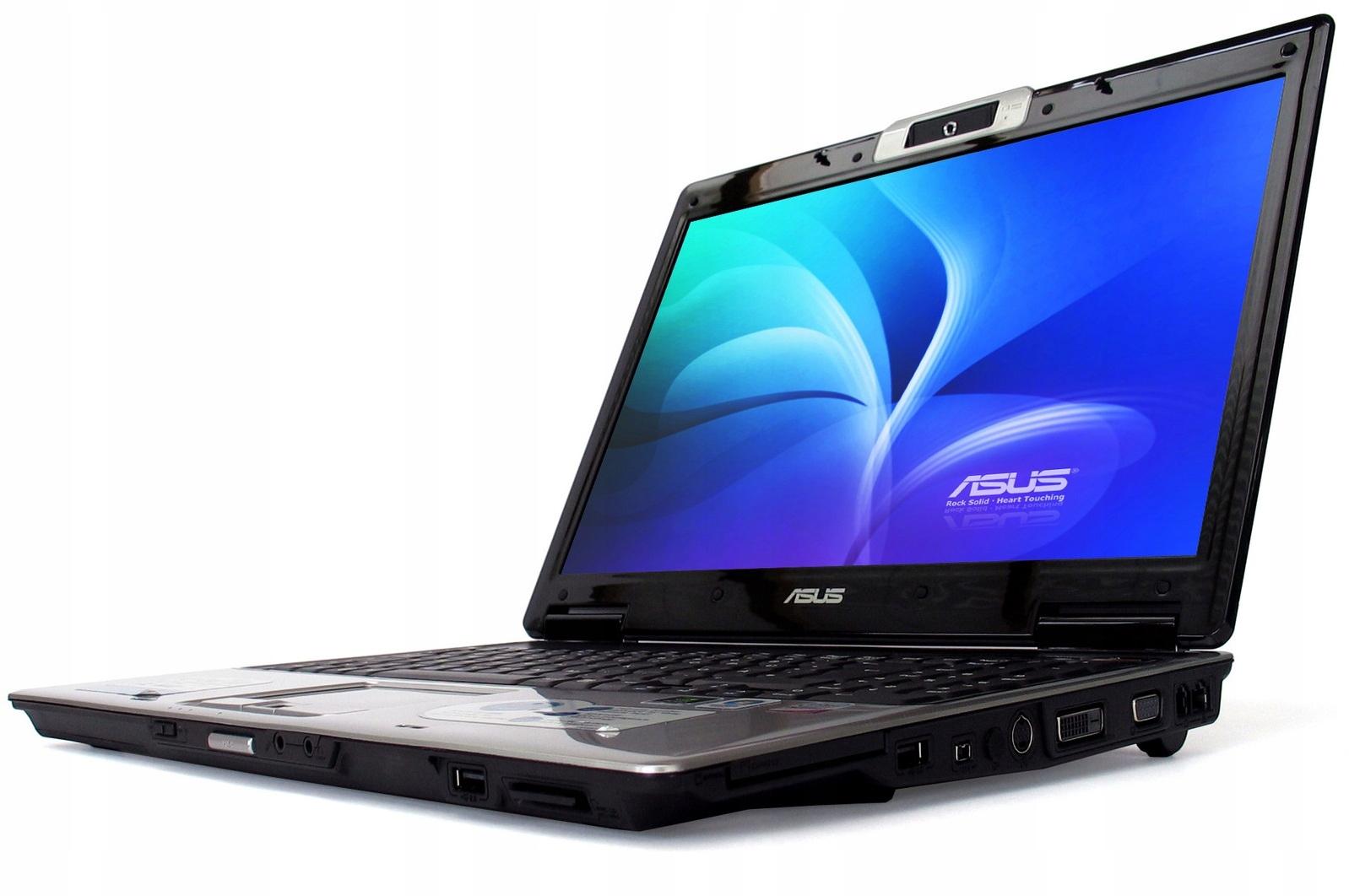 BATERIA AKUMULATOR ASUS F3 F3E F3F F3J F3S F3SG F2 M5 A32-F3 - Baterie do laptopów