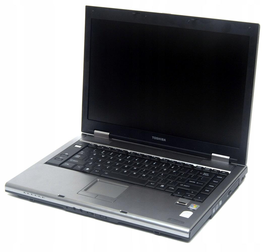BATERIA AKUMULATOR TOSHIBA TECRA A2 A9 M2 M3 M5 M9 PA3356U - Baterie do laptopów