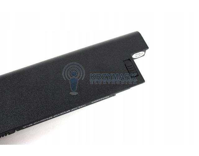 BATERIA SONY VAIO VGP-BPS26 VGP-BPS26A VGP-BPL26 AKUMULATOR - Baterie do laptopów