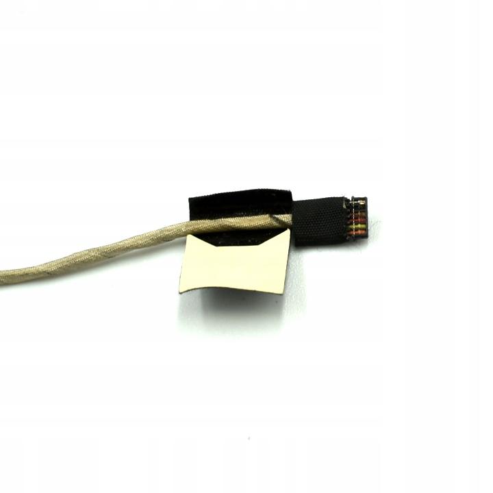 TAŚMA LCD MATRYCY ASUS X550 X550L X550C 1422-01M6000 - Taśmy i inwertery