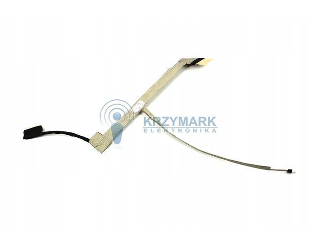 TAŚMA LCD MATRYCY ACER ASPIRE 5338 5536 5542 5738 5236 50.4CG14.001 - Taśmy i inwertery