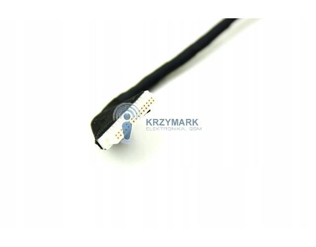 TAŚMA LCD MATRYCY SAMSUNG N155 N120 N128 N130 BA39-00896A, BA39-00906A, BA39-00925A, BA39-00931A, BA39-00949A, BA39-00952A, BA39 - Taśmy i inwertery