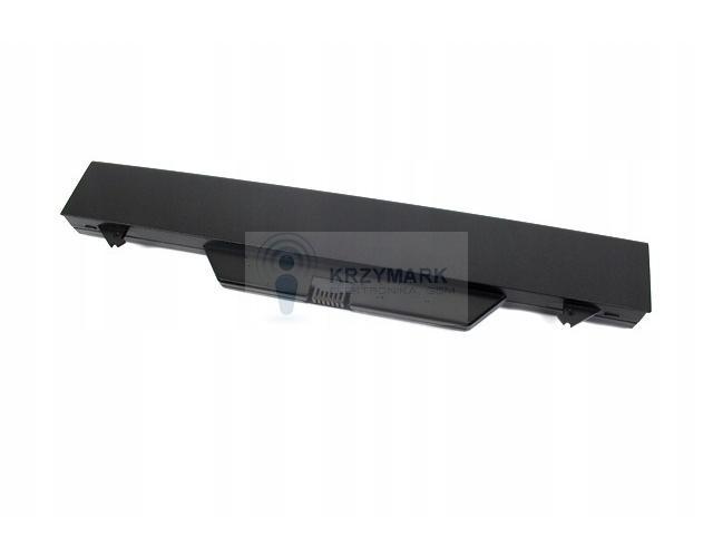 BATERIA AKUMULATOR HP PROBOOK 4510s 4710s 4515s 4720s - Baterie do laptopów