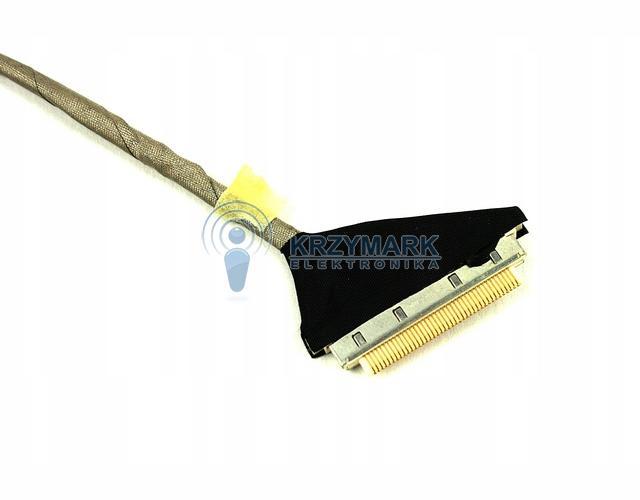 TAŚMA LCD MATRYCY ACER ASPIRE 5742 5742G 5742Z 5742ZG DC020013J10 - Taśmy i inwertery