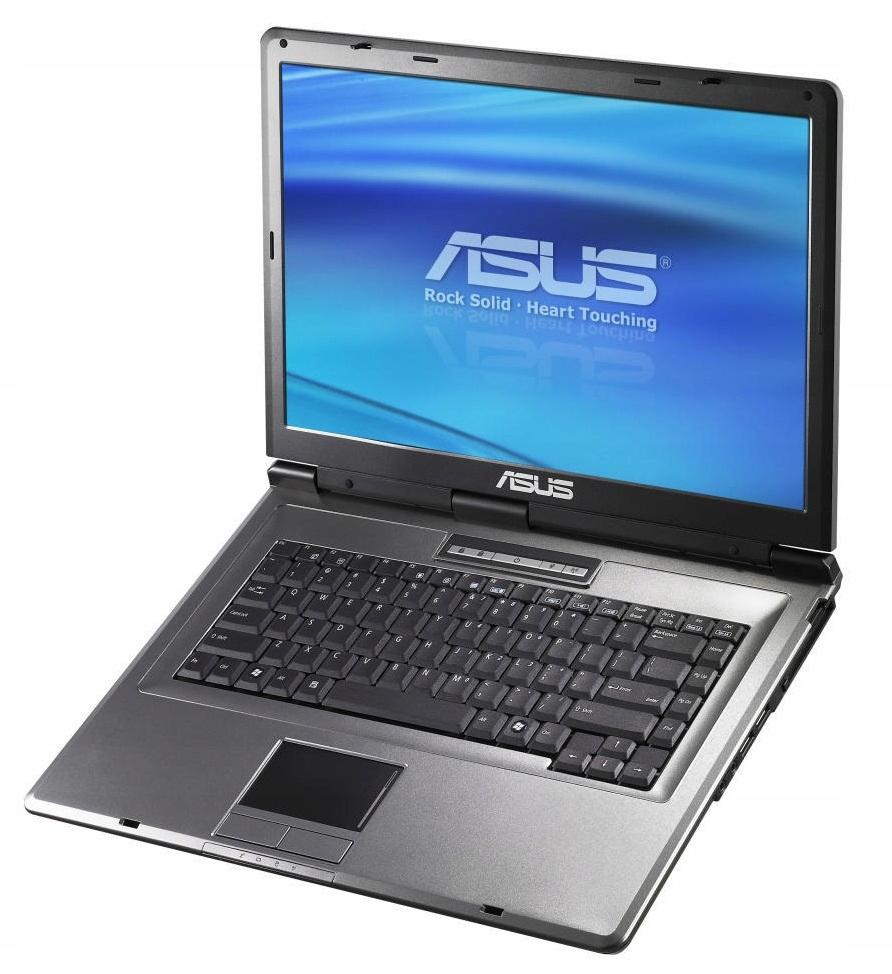 BATERIA AKUMULATOR ASUS X51C X51H X51L X51RL A32-X51 A32-T12 - Baterie do laptopów