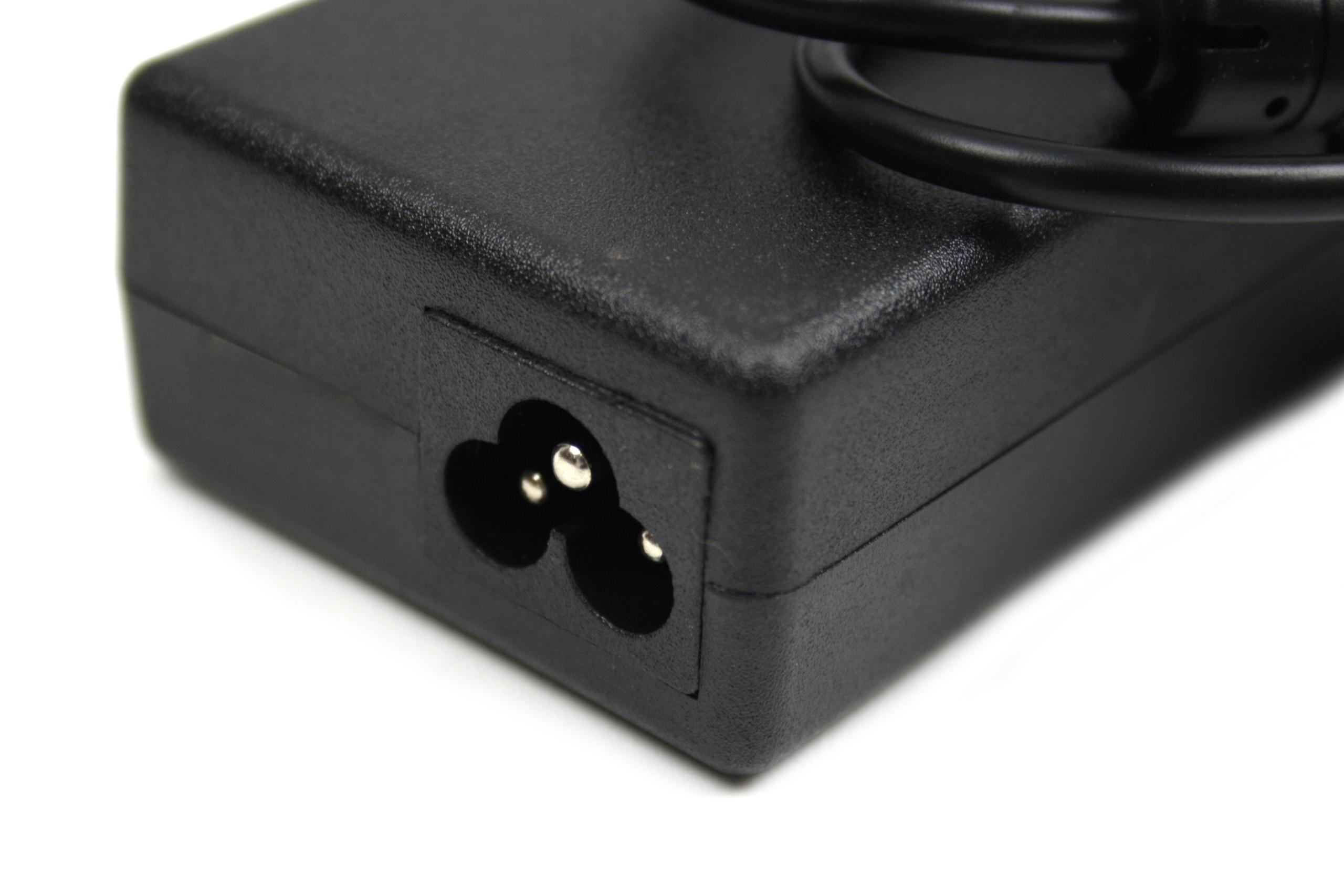 ZASILACZ ŁADOWARKA 19,5V 4,7A 6,5*4.4*1.0mm SONY - Zasilacze do laptopów