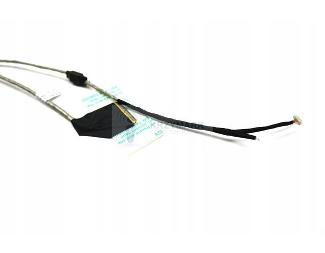 TAŚMA LCD ACER ASPIRE ONE D250 D250-1026 DC02000SB30 DC02000SB10 50.S6702.001 - Taśmy i inwertery