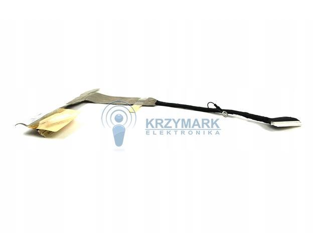 TAŚMA LCD MATRYCY ASUS EEE PC 1201 1201HAB 1215N 1422-005F000, 1422-00MN000, 1422-00SF000, 1422-00SL000, 14G22500400N, 14G225004 - Taśmy i inwertery