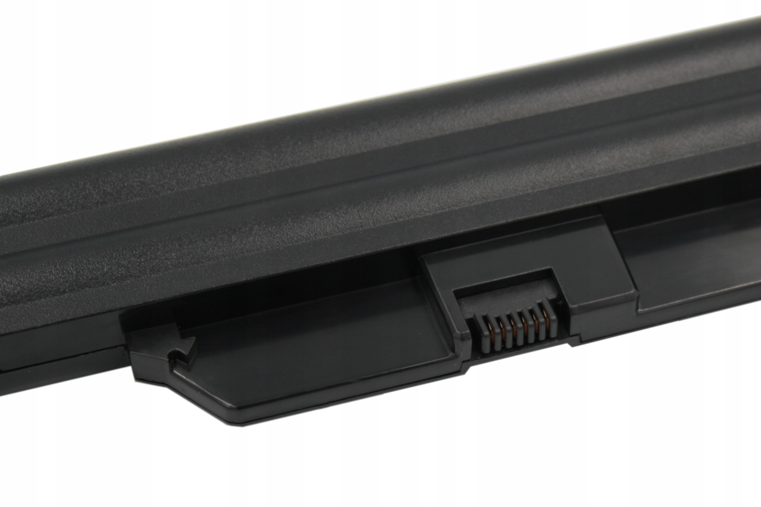 BATERIA AKUMULATOR HP COMPAQ 550 610 615 6720s 6735s 6820s - Baterie do laptopów
