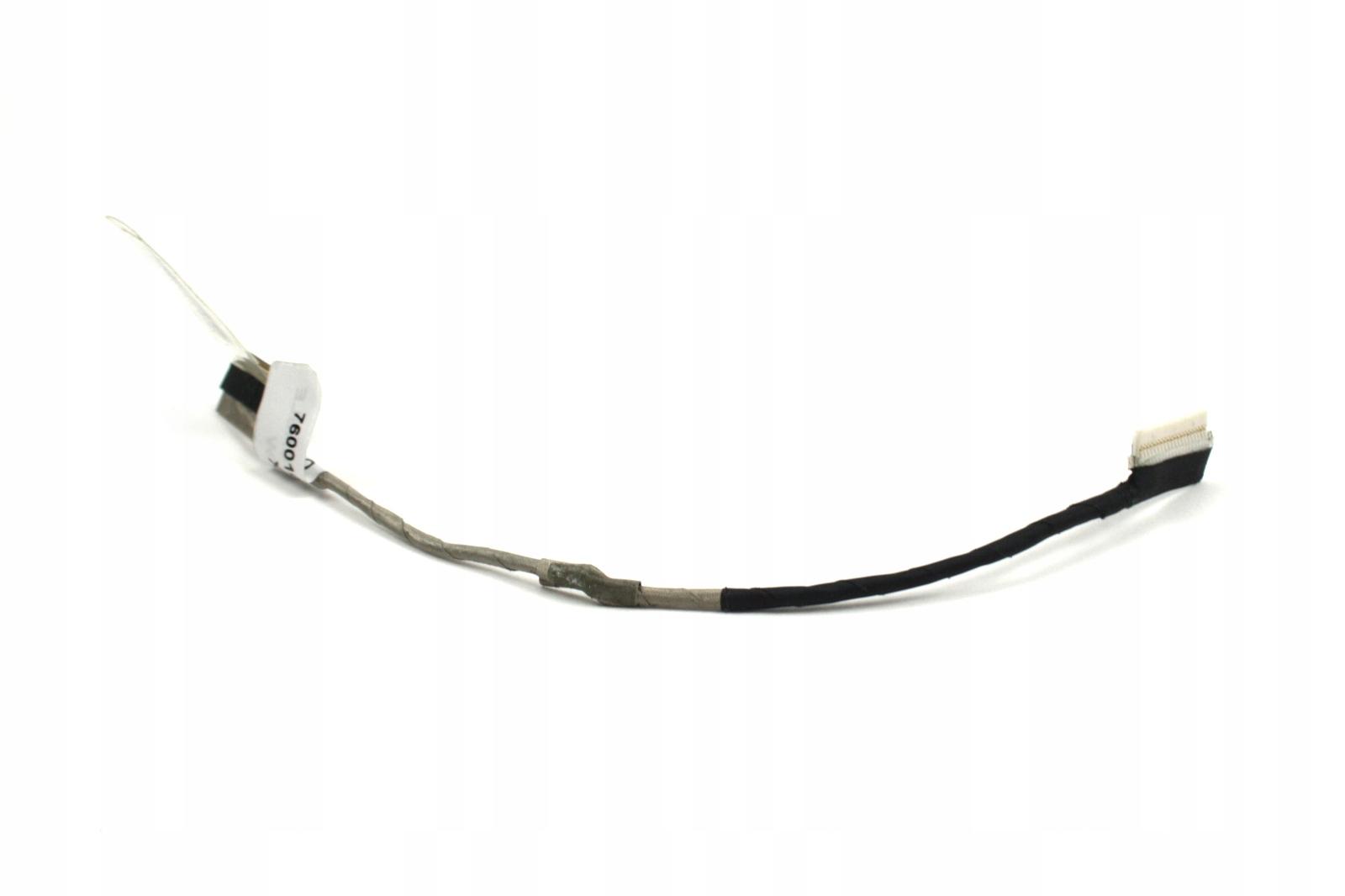 TAŚMA LCD MATRYCY ASUS X101 X101H X101H-1A 14005-00300100, HIGH-TEK (KT524)12/09/24 - Taśmy i inwertery
