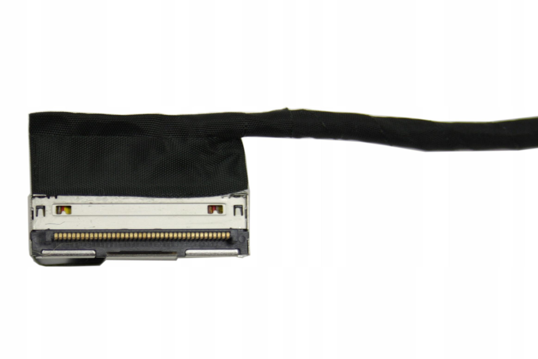 TAŚMA LCD MATRYCY HP DV9300 DV9700 DV9100 - Taśmy i inwertery