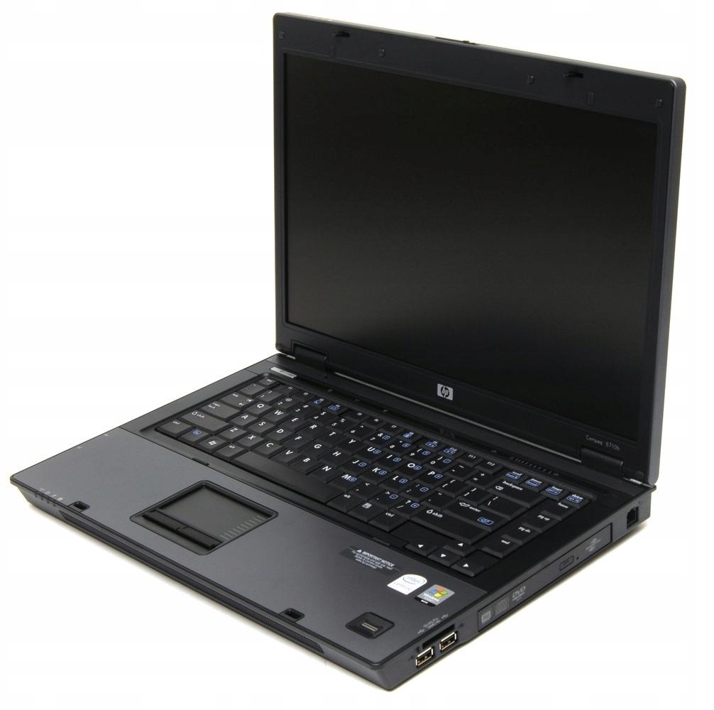 BATERIA AKUMULATOR HP COMPAQ 6710B 6910P NC6220 NC6400 NX6110 - Baterie do laptopów