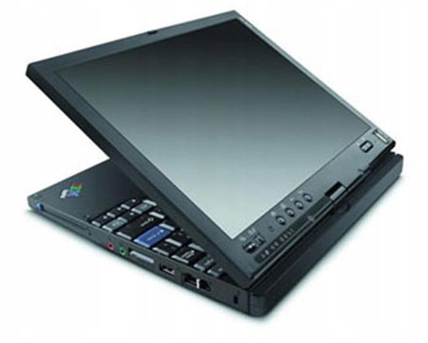 BATERIA AKUMULATOR IBM LENOVO THINKPAD X41 TABLET 1867 1869 - Baterie do laptopów