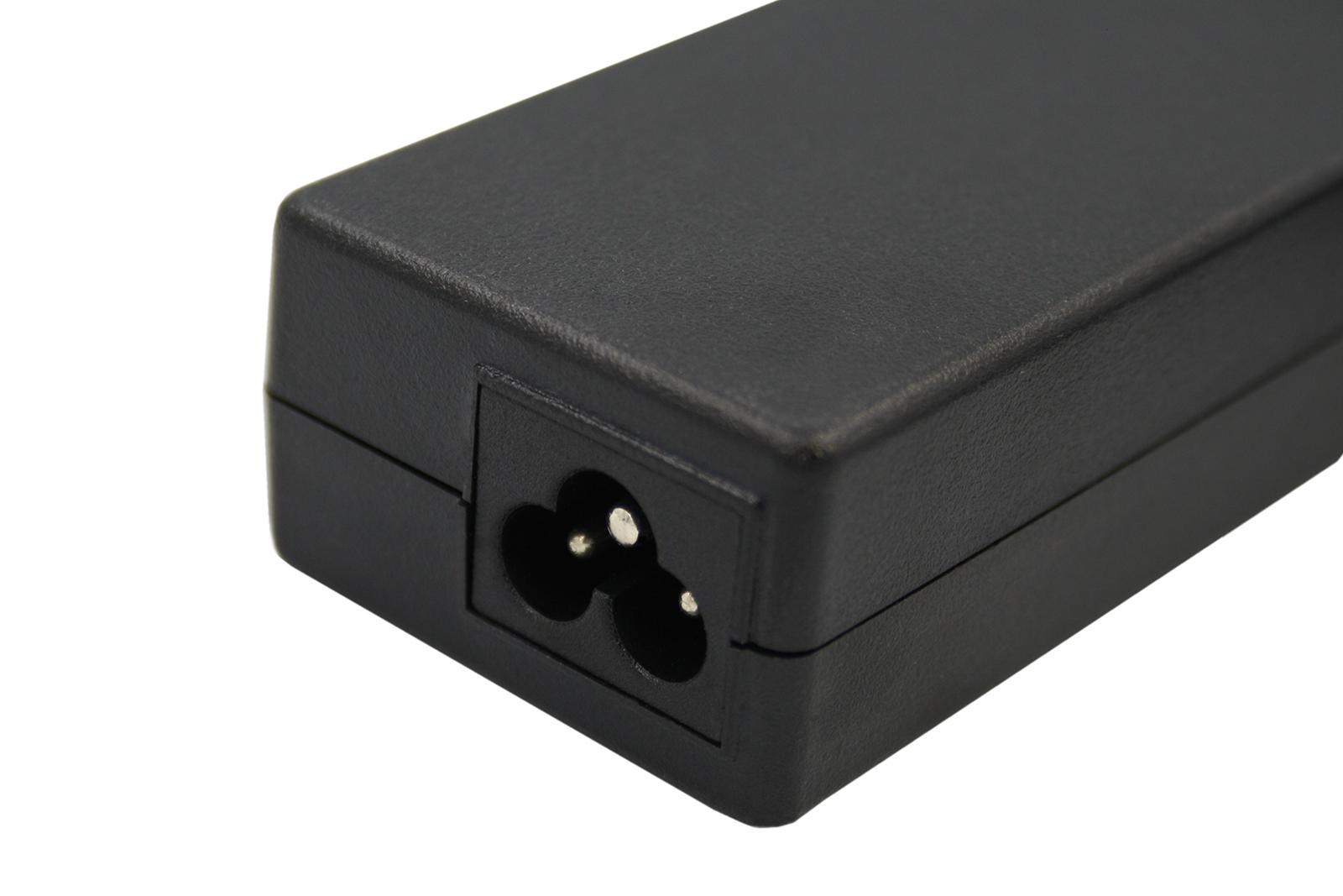 ZASILACZ ŁADOWARKA 19V 4.74A 4.8*1.7mm HP COMPAQ LG - Zasilacze do laptopów