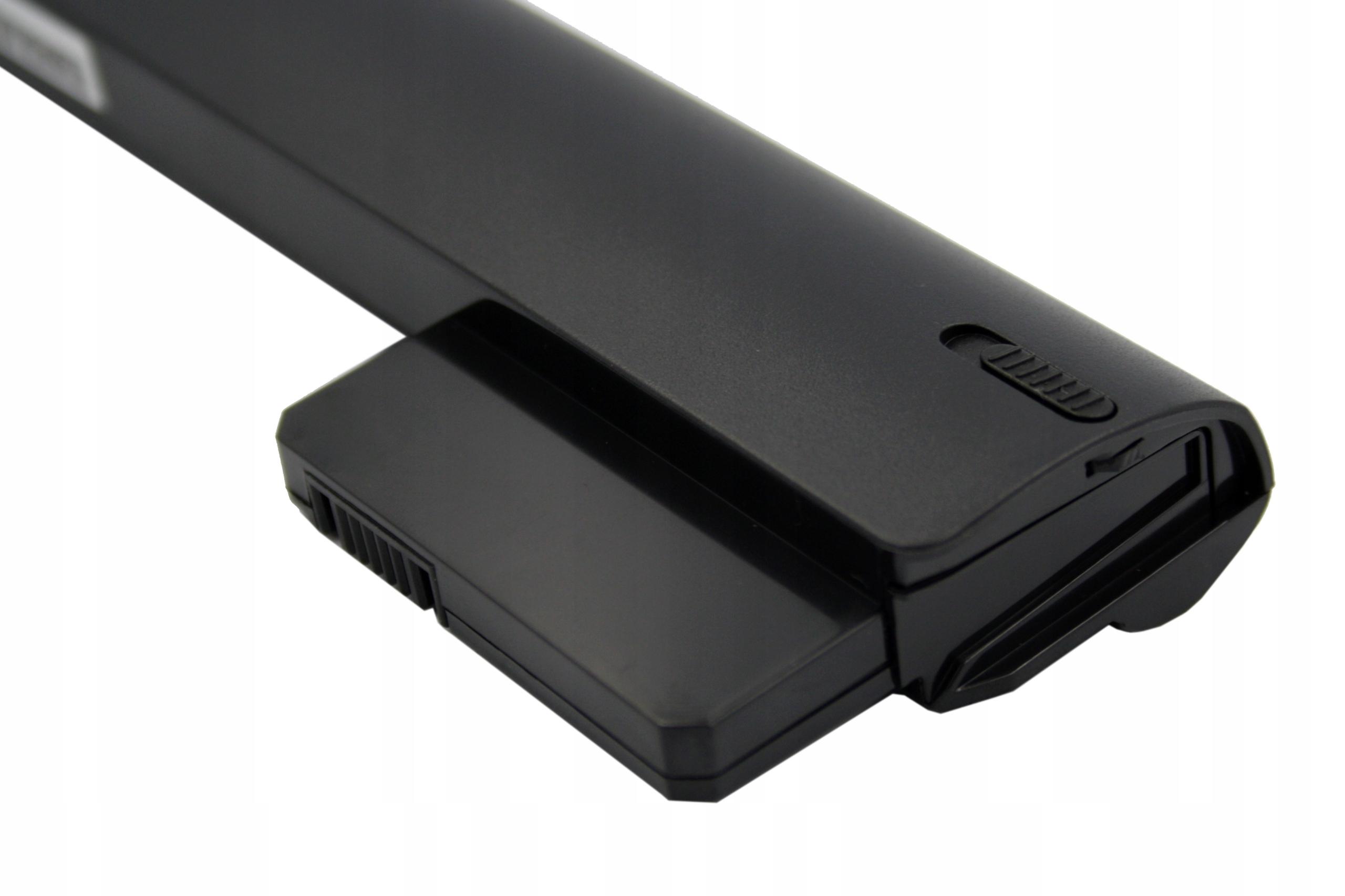 BATERIA AKUMULATOR HP MINI 110-3000 COMPAQ CQ10-400 CQ10-500 - Baterie do laptopów