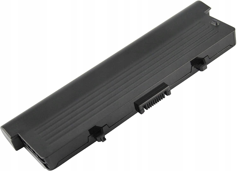 BATERIA DELL INSPIRON 1526 15 PP29L I15 I15-157B 1545 15 1545 1500 1546N I1545 I1545-004ST CR693 - Baterie do laptopów