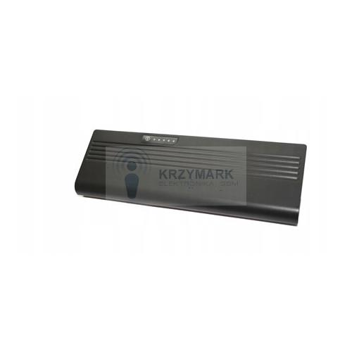 BATERIA AKUMULATOR DELL INSPIRON 1520 1521 1720 1721 530S - Baterie do laptopów