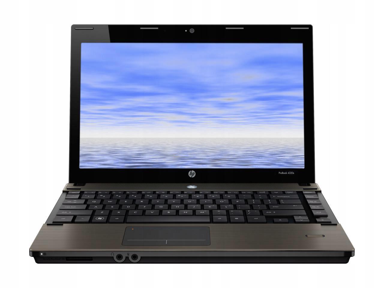 BATERIA AKUMULATOR HP 625 620 ProBook 4320s 4420s 4520S 4720S - Baterie do laptopów