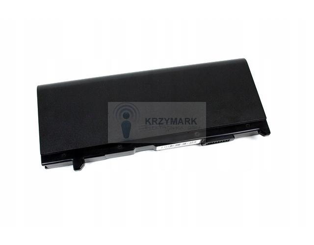 BATERIA AKUMULATOR TOSHIBA A80 A100 M40 A105 M50 PA3465U-1BRS - Baterie do laptopów