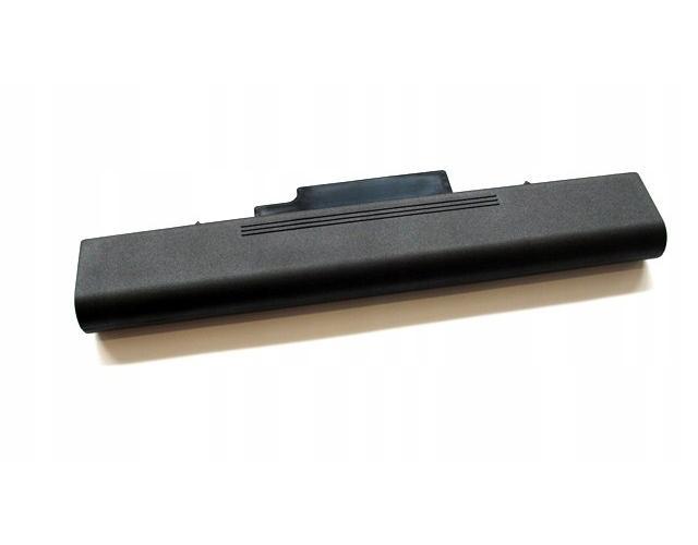 BATERIA AKUMULATOR HP 530 510 443063-001 HSTNN-C29 - Baterie do laptopów