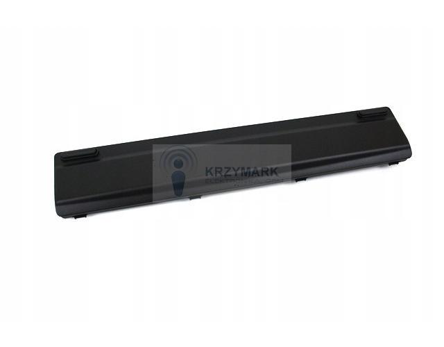 BATERIA AKUMULATOR ASUS A42-A3 A42-A6 A3000 A6000 A3 A6 Z9100 - Baterie do laptopów
