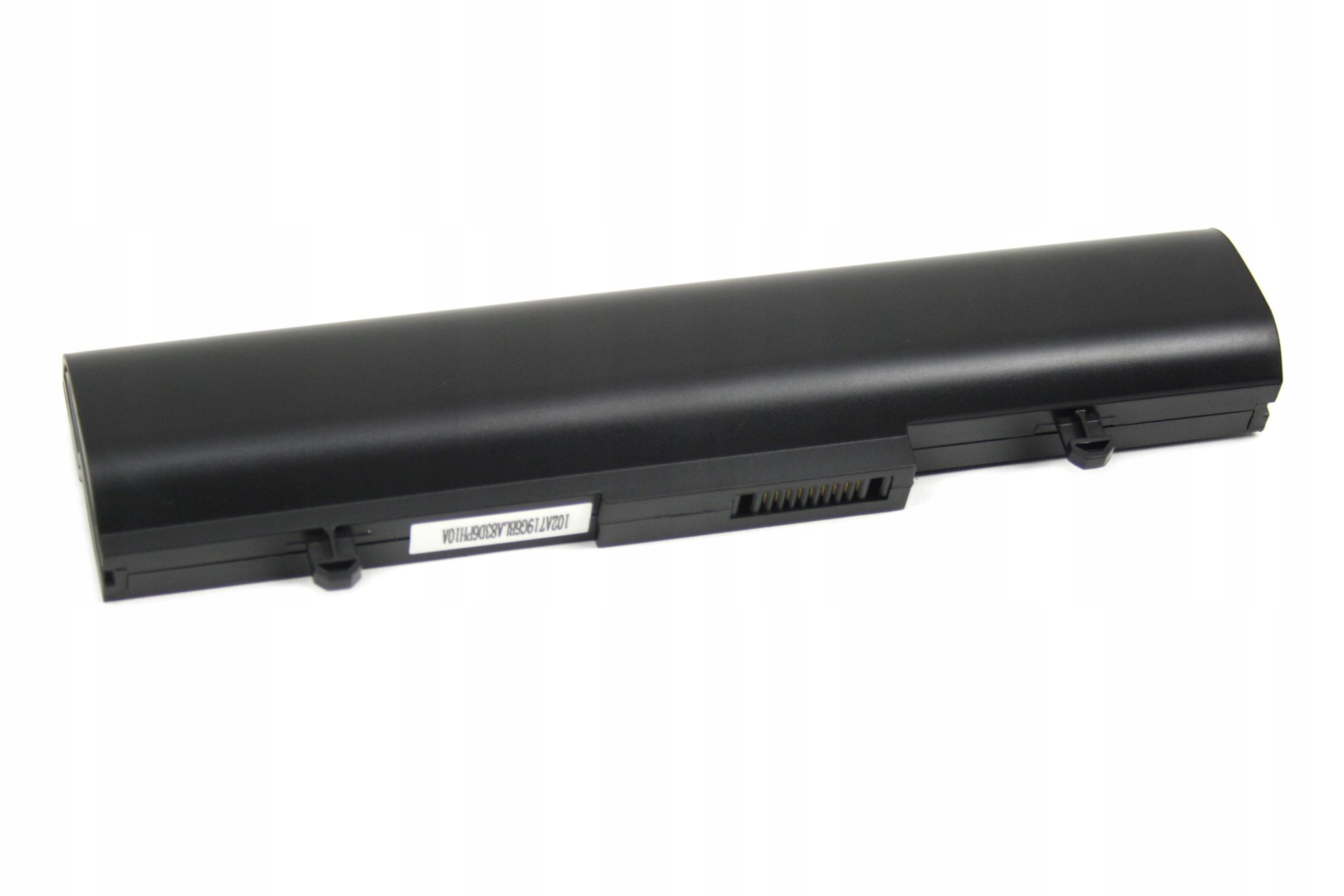 BATERIA AKUMULATOR ASUS EEE PC 1001HA 1001PXD 1005 AL32-1005 - Baterie do laptopów