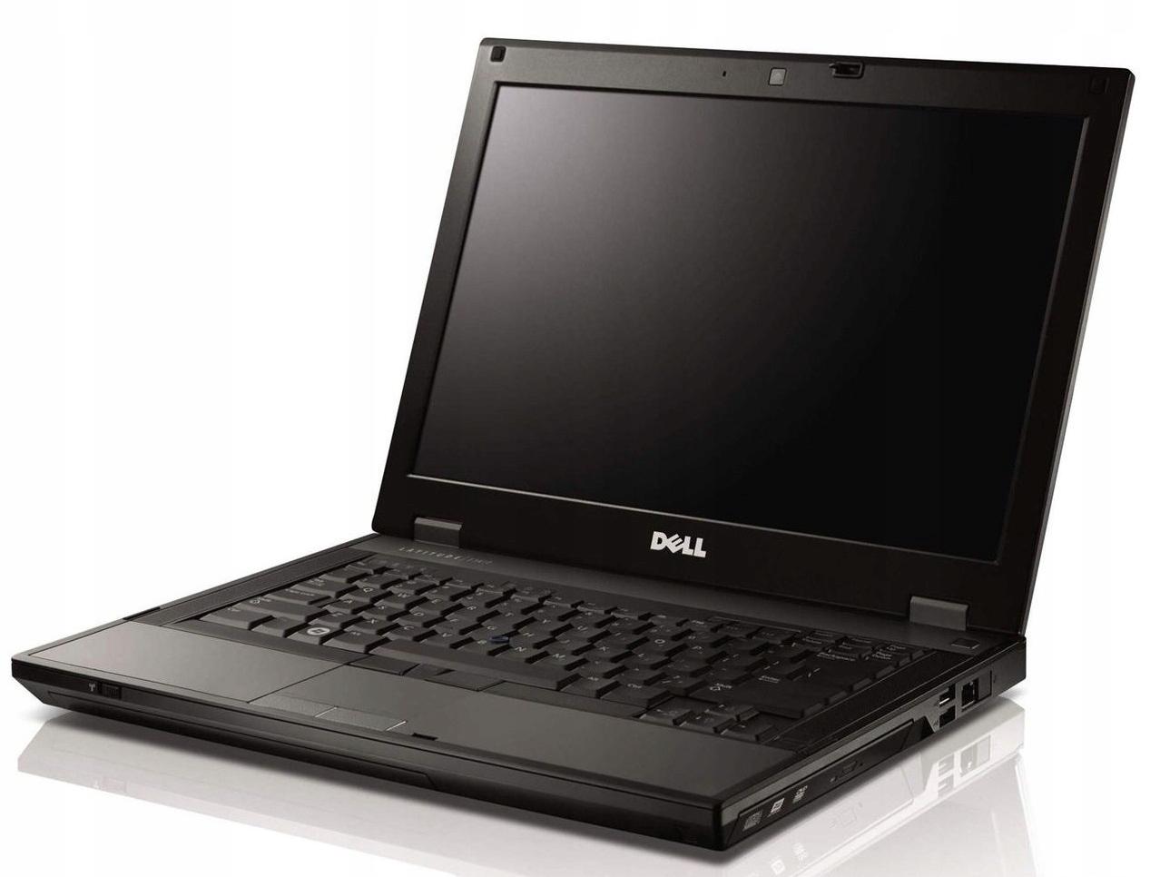 BATERIA AKUMULATOR DELL KM742 0KM742 PP32L - Baterie do laptopów