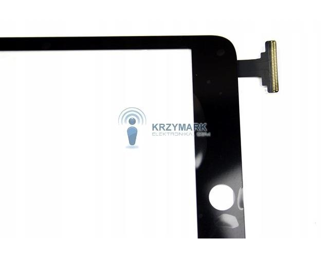 DIGITIZER APPLE IPAD MINI A1455 A1432 A1454 CZARNY - Digitizery do tabletów