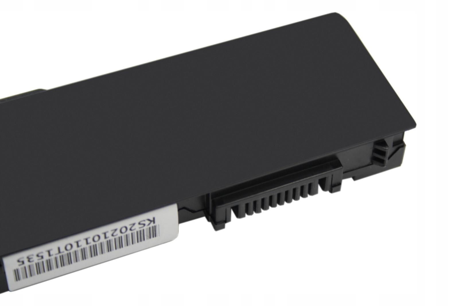 BATERIA AKUMULATOR DELL 8858X E5520 E6420 E6520 E6530 E5420 - Baterie do laptopów