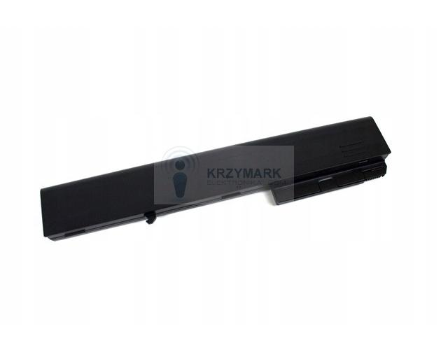 BATERIA AKUMULATOR HP COMPAQ NX7300 NX7400 8200 FV - Baterie do laptopów