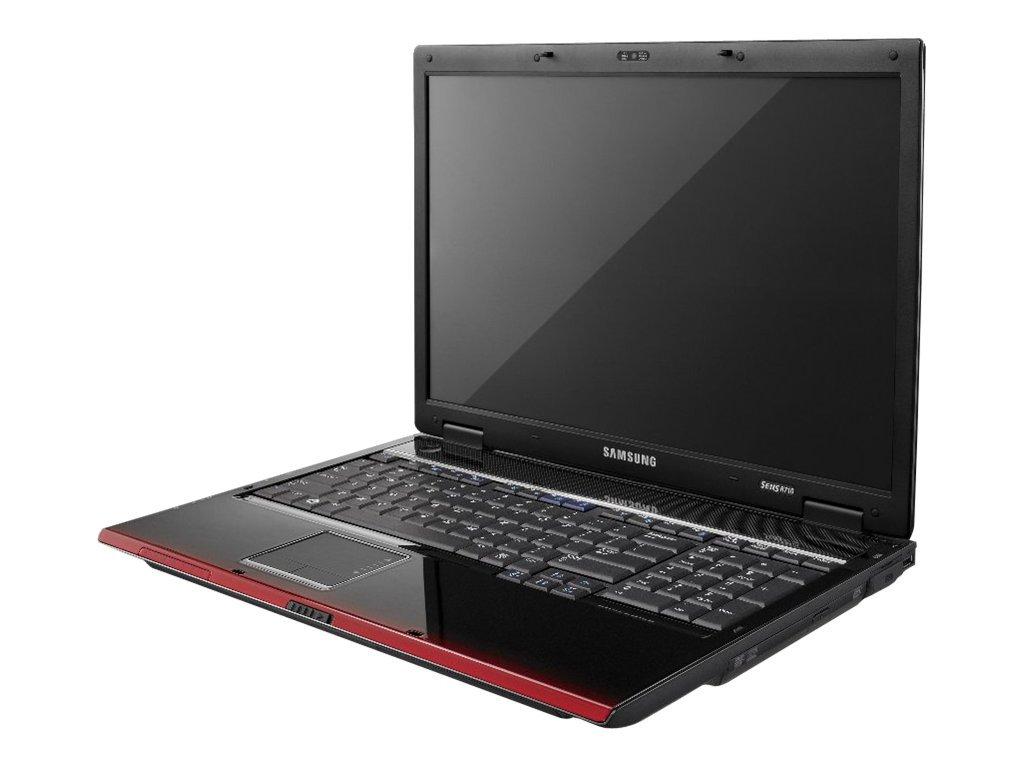 BATERIA AKUMULATOR SAMSUNG R509 R510 R710 R45 AA-PB4NC6B - Baterie do laptopów
