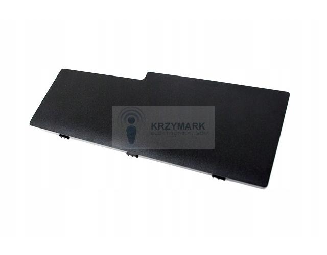 BATERIA TOSHIBA PA3536U-1BRS P300 L350 P200 X200 7800MAH - Baterie do laptopów