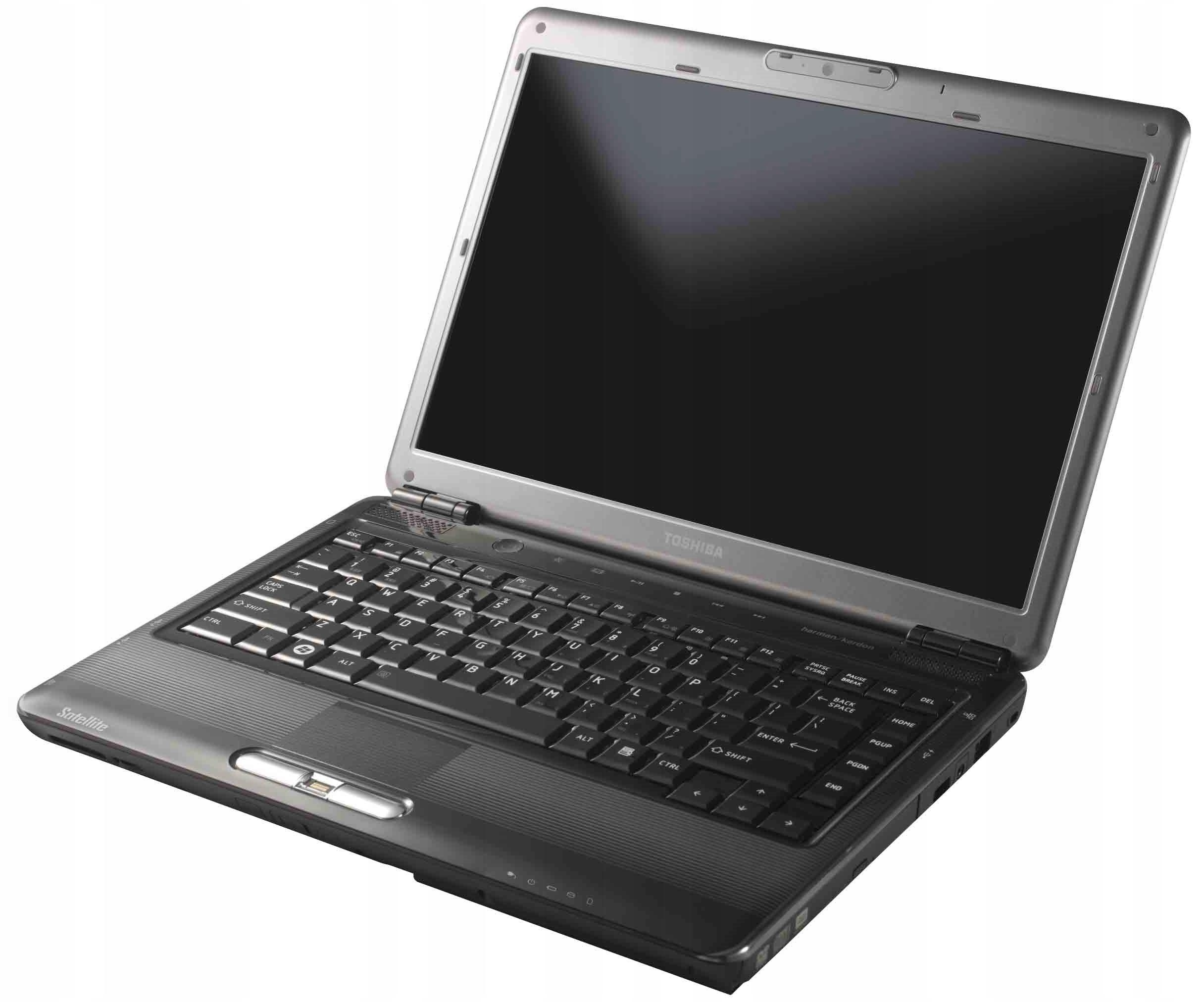 BATERIA AKUMULATOR TOSHIBA SATELLITE C650 C660D PA3817U-1BRS - Baterie do laptopów