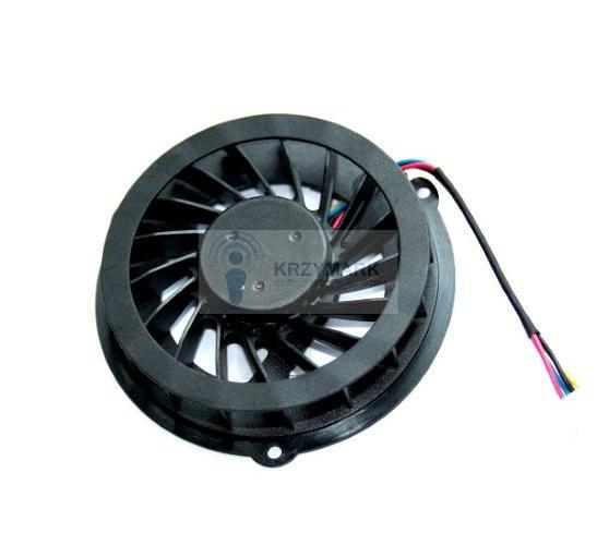 WENTYLATOR CHŁODZENIE WIATRAK IBM LENOVO SL300 SL400 SL500 - Wentylatory i radiatory