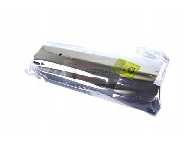 BATERIA AKUMULATOR FUJITSU BTP-B7K8 Li1720 V3525 V5505 V5545 - Baterie do laptopów