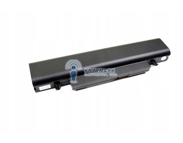 BATERIA AKUMULATOR SAMSUNG Q330 N210 N220 X420 AA-PB1VC6B - Baterie do laptopów
