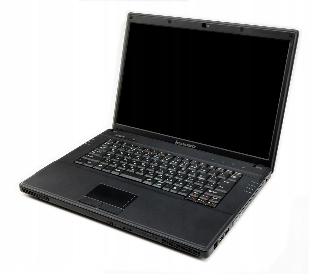BATERIA AKUMULATOR LENOVO G430 G450 G530 G550 N500 3000 M14 - Baterie do laptopów