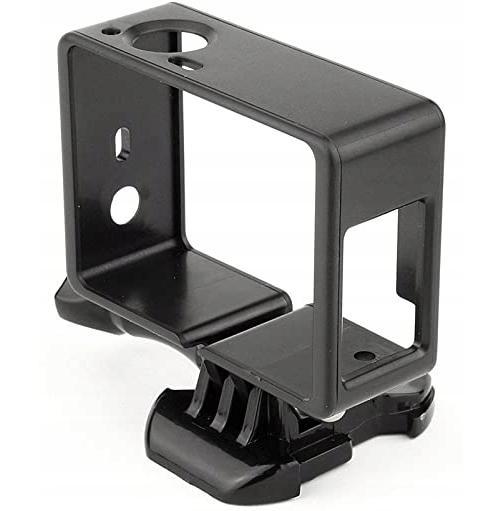 FRAME MOUNT OBUDOWA RAMKA GOPRO 3 GO PRO HERO 3+ 4 - Akcesoria fotograficzne