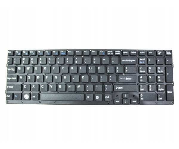 KLAWIATURA SONY VPC-CB VPC-CB15FA VPC-CB15FF - Klawiatury do laptopów