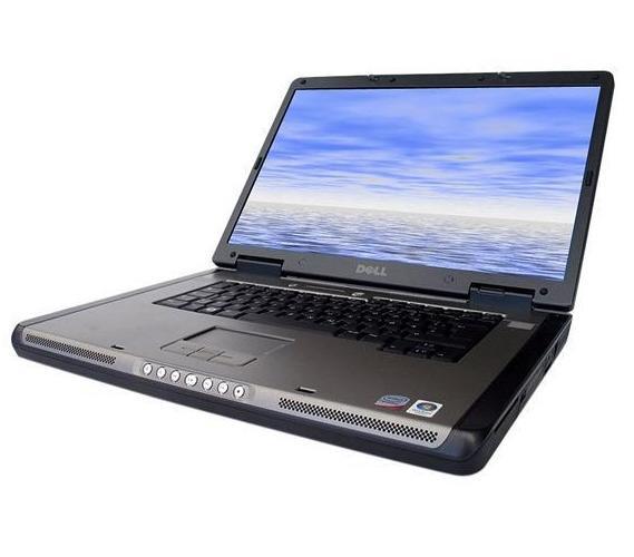 BATERIA AKUMULATOR DELL INSPIRON E1705 E1501 E1505 - Baterie do laptopów