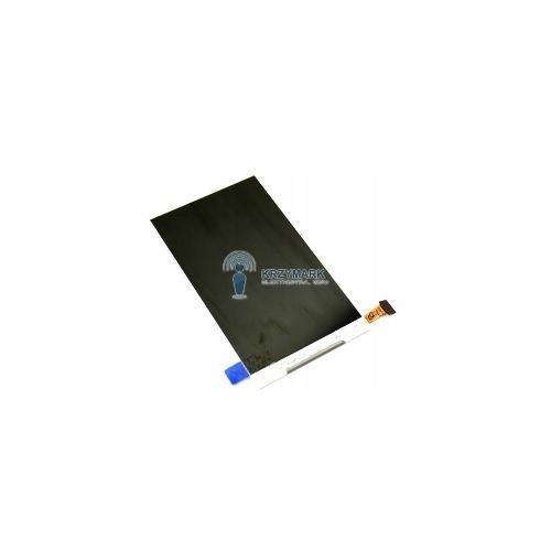 WYŚWIETLACZ EKRAN LCD NOKIA LUMIA 510 520 - Wyświetlacze do telefonów