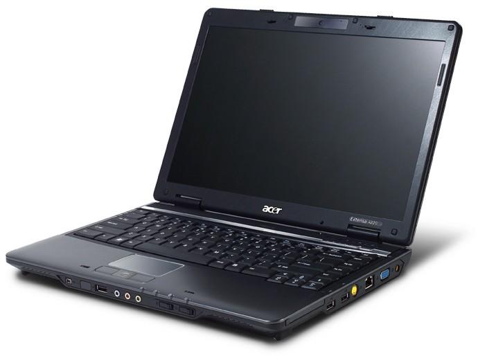 BATERIA ACER ASPIRE 2930 4520 4710 11,1V 8800MAH AS07A31 AS07A41 AS07A71 - Baterie do laptopów