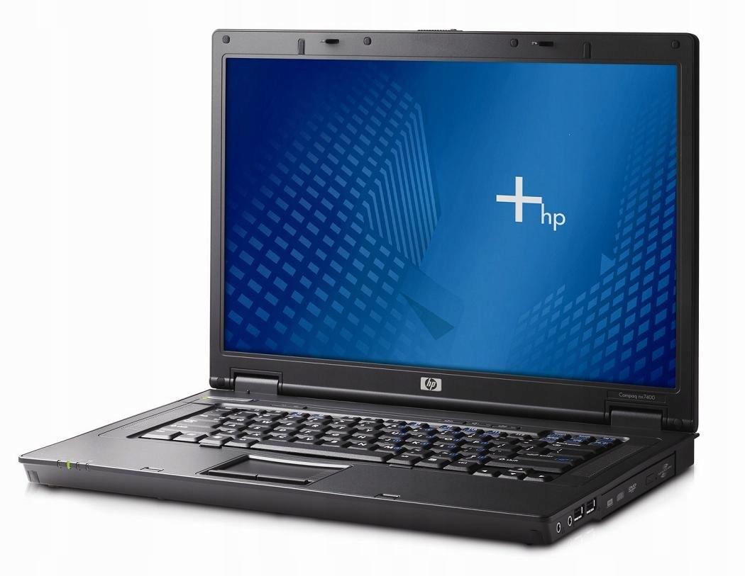 BATERIA AKUMULATOR HP COMPAQ NX7300 NX7400 8510P 8510W 8710P - Baterie do laptopów