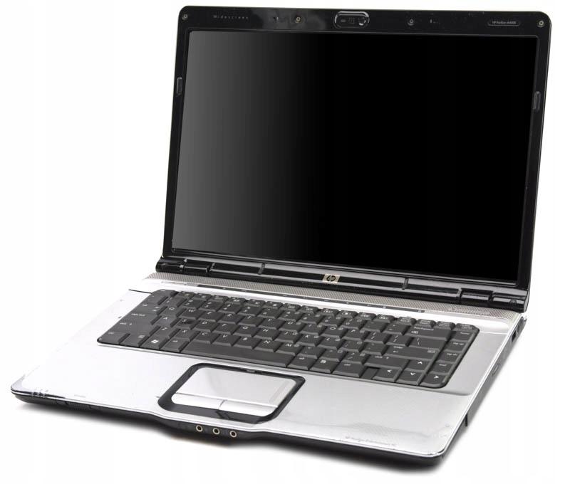 BATERIA AKUMULATOR HP PAVILION DV6000 DV6500 DV6700 DV2000 - Baterie do laptopów