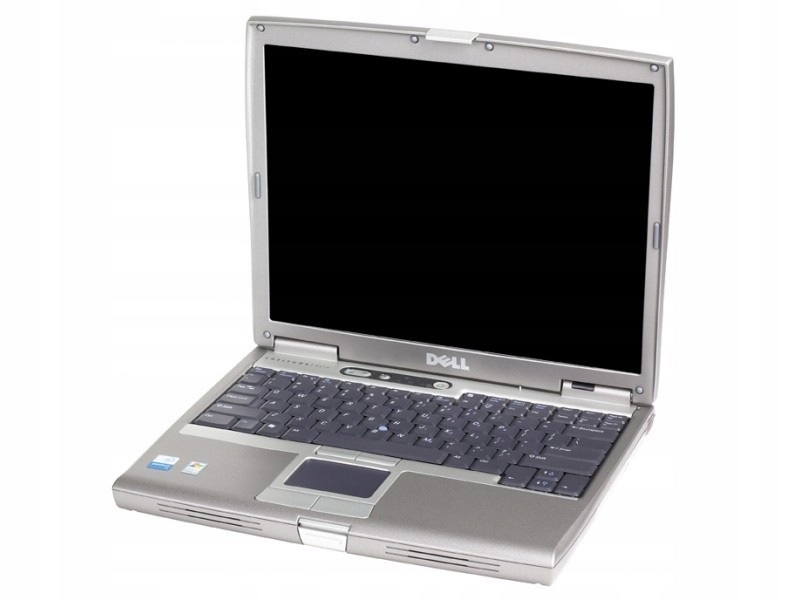 BATERIA AKUMULATOR DELL LATITUDE D500 D510 D520 530 D600 D610 - Baterie do laptopów